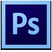 Adobe_Photoshop_CS6_icon