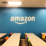 Amazon Wall Graphics