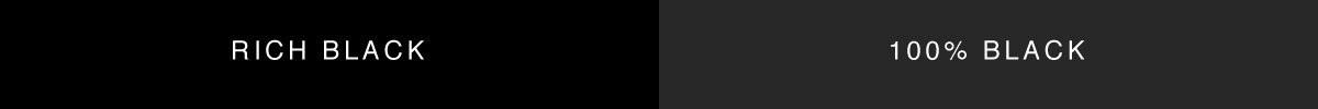 rich-black-vs-100-black