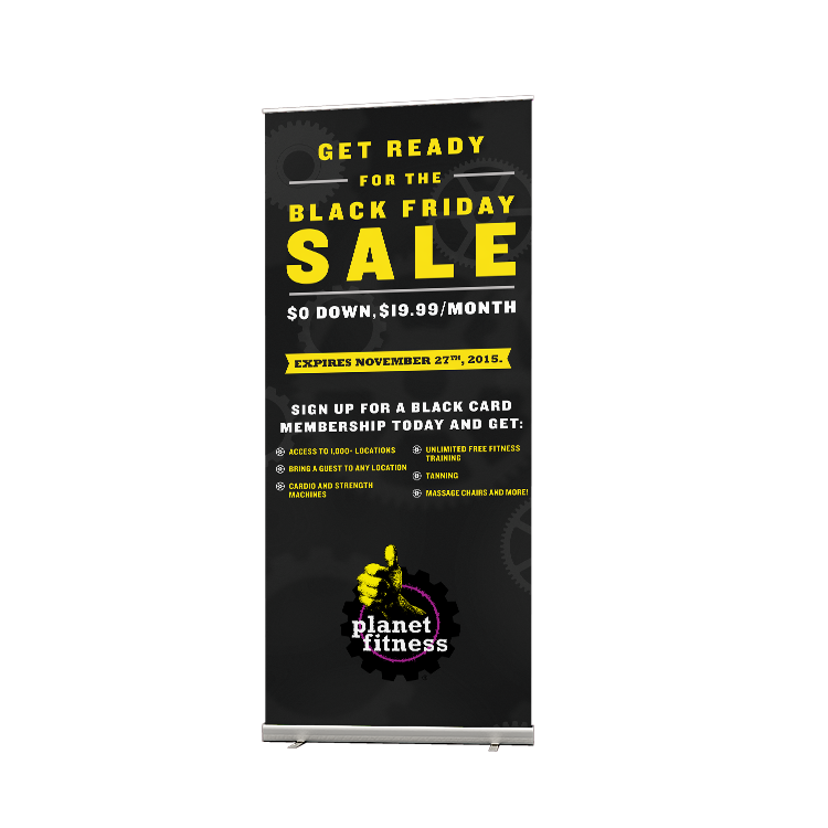 pf-banner-up-750×750