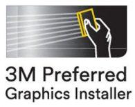3M Preferred Graphics Installer