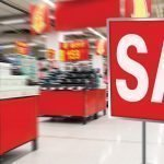 Save Big on Sign Retail Stores