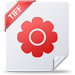 tiff-icon