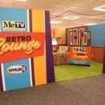 WMUR Retro Trade Show