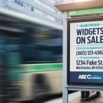 ABZ Company Widgets on Sale for Strategies of Effective Sign Use Header